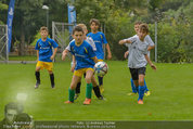 PlayStation Cup - Sportplatz Venediger Au - So 07.09.2014 - 98