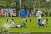 PlayStation Cup - Sportplatz Venediger Au - So 07.09.2014 - 99