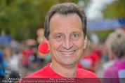 Rote Nasen Lauf - Prater Hauptallee - So 07.09.2014 - Christian OXONITSCH16