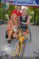 Rote Nasen Lauf - Prater Hauptallee - So 07.09.2014 - Thomas GEIERSPICHLER, Yvonne RUEFF, Christian OXONITSCH21