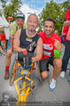 Rote Nasen Lauf - Prater Hauptallee - So 07.09.2014 - Thomas GEIERSPICHLER, Fadi MERZA3