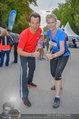 Rote Nasen Lauf - Prater Hauptallee - So 07.09.2014 - Claudia REITERER, Christian OXONITSCH9