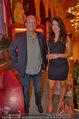 Buchliebling Gala - Rathaus - Di 09.09.2014 - Vea KAISER Niki GLATTAUER20