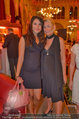 Buchliebling Gala - Rathaus - Di 09.09.2014 - Vea KAISER21
