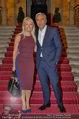Buchliebling Gala - Rathaus - Di 09.09.2014 - Christian P�TTLER mit Ehefrau Uschi (FELLNER)32
