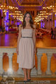 Buchliebling Gala - Rathaus - Di 09.09.2014 - Bettina ZIMMERMANN6