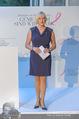 Pink Ribbon by Estee Lauder - Residenz der US-Botschaft - Mi 10.09.2014 - Elisabeth Lizzy ENGSTLER117
