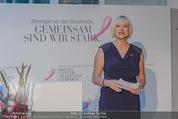 Pink Ribbon by Estee Lauder - Residenz der US-Botschaft - Mi 10.09.2014 - Elisabeth Lizzy ENGSTLER119