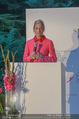 Pink Ribbon by Estee Lauder - Residenz der US-Botschaft - Mi 10.09.2014 - Alexa WESNER125