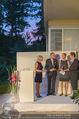 Pink Ribbon by Estee Lauder - Residenz der US-Botschaft - Mi 10.09.2014 - 135