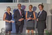 Pink Ribbon by Estee Lauder - Residenz der US-Botschaft - Mi 10.09.2014 - Lizzy ENGSTLER, Paul SEVELDA, Margot PRINZ, Josef PENNINGER136