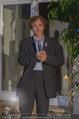 Pink Ribbon by Estee Lauder - Residenz der US-Botschaft - Mi 10.09.2014 - Josef PENNINGER142