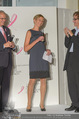 Pink Ribbon by Estee Lauder - Residenz der US-Botschaft - Mi 10.09.2014 - Margot PRINZ152