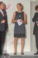 Pink Ribbon by Estee Lauder - Residenz der US-Botschaft - Mi 10.09.2014 - Margot PRINZ154