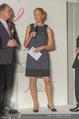 Pink Ribbon by Estee Lauder - Residenz der US-Botschaft - Mi 10.09.2014 - Margot PRINZ155