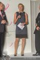 Pink Ribbon by Estee Lauder - Residenz der US-Botschaft - Mi 10.09.2014 - Margot PRINZ156