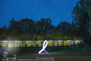 Pink Ribbon by Estee Lauder - Residenz der US-Botschaft - Mi 10.09.2014 - Lizzy ENGSTLER, Paul SEVELDA, Margot PRINZ, Josef PENNINGER157