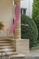 Pink Ribbon by Estee Lauder - Residenz der US-Botschaft - Mi 10.09.2014 - 3