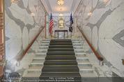 Pink Ribbon by Estee Lauder - Residenz der US-Botschaft - Mi 10.09.2014 - 4