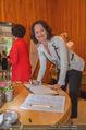 Pink Ribbon by Estee Lauder - Residenz der US-Botschaft - Mi 10.09.2014 - Eva GLAWISCHNIG55