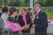 Pink Ribbon by Estee Lauder - Residenz der US-Botschaft - Mi 10.09.2014 - 69