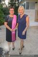 Pink Ribbon by Estee Lauder - Residenz der US-Botschaft - Mi 10.09.2014 - Sabine OBERMOSER, Lizzy Elisabeth ENGSTLER72