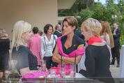 Pink Ribbon by Estee Lauder - Residenz der US-Botschaft - Mi 10.09.2014 - 77
