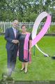 Pink Ribbon by Estee Lauder - Residenz der US-Botschaft - Mi 10.09.2014 - Sabine OBERMOSER, Paul SEVELDA82