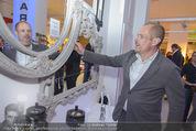 Re-Opening - KARE Einrichtungshaus - Do 11.09.2014 - Gery KESZLER101