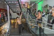 Re-Opening - KARE Einrichtungshaus - Do 11.09.2014 - 104
