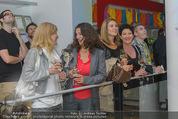 Re-Opening - KARE Einrichtungshaus - Do 11.09.2014 - 115