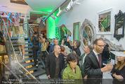 Re-Opening - KARE Einrichtungshaus - Do 11.09.2014 - 123