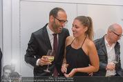 Re-Opening - KARE Einrichtungshaus - Do 11.09.2014 - 125