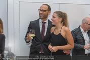 Re-Opening - KARE Einrichtungshaus - Do 11.09.2014 - 126