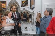Re-Opening - KARE Einrichtungshaus - Do 11.09.2014 - 132
