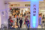 Re-Opening - KARE Einrichtungshaus - Do 11.09.2014 - 32