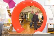 Re-Opening - KARE Einrichtungshaus - Do 11.09.2014 - 35