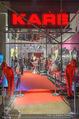 Re-Opening - KARE Einrichtungshaus - Do 11.09.2014 - 39