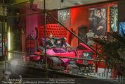 Re-Opening - KARE Einrichtungshaus - Do 11.09.2014 - 41