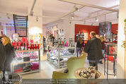 Re-Opening - KARE Einrichtungshaus - Do 11.09.2014 - 5