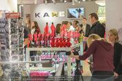 Re-Opening - KARE Einrichtungshaus - Do 11.09.2014 - 52