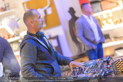 Re-Opening - KARE Einrichtungshaus - Do 11.09.2014 - DJ Lorenzo AL DINO55