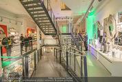 Re-Opening - KARE Einrichtungshaus - Do 11.09.2014 - 7