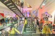 Re-Opening - KARE Einrichtungshaus - Do 11.09.2014 - 72