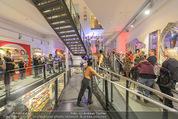 Re-Opening - KARE Einrichtungshaus - Do 11.09.2014 - 73