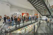 Re-Opening - KARE Einrichtungshaus - Do 11.09.2014 - 74