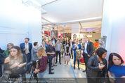 Re-Opening - KARE Einrichtungshaus - Do 11.09.2014 - 75