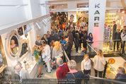 Re-Opening - KARE Einrichtungshaus - Do 11.09.2014 - 82