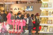 Re-Opening - KARE Einrichtungshaus - Do 11.09.2014 - 88