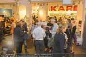 Re-Opening - KARE Einrichtungshaus - Do 11.09.2014 - 90